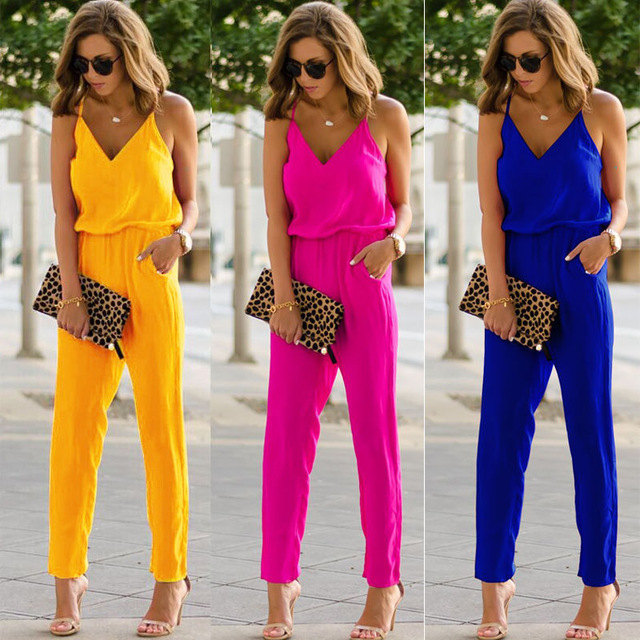 New-Women-s-Sexy-Strap-Slim-Sleeveless-Bodycon-Jumpsuit-Romper-Casual-Loose-V-neck-Slim-Trousers.jpg_640x640